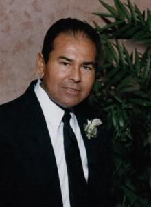 Juan R  Salas