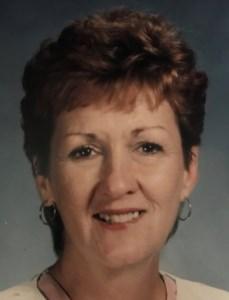 Janice Ruth  Goodman