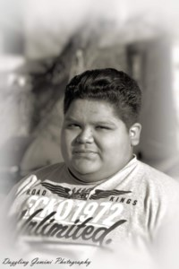 Juan Damian  Contreras
