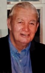 Ralph Crowell