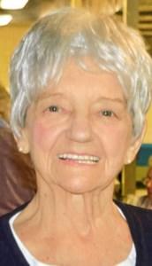 Barbara A.  Archer