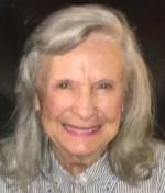 Betty Swierkos