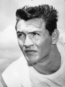 Billy Abb  Cannon Sr.