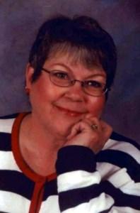 Phyllis Ann  Koutsoubos