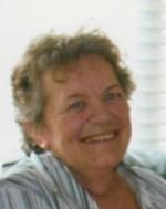 Donna Carlone