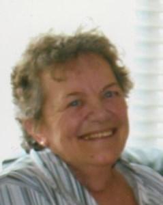 Donna M.  Carlone