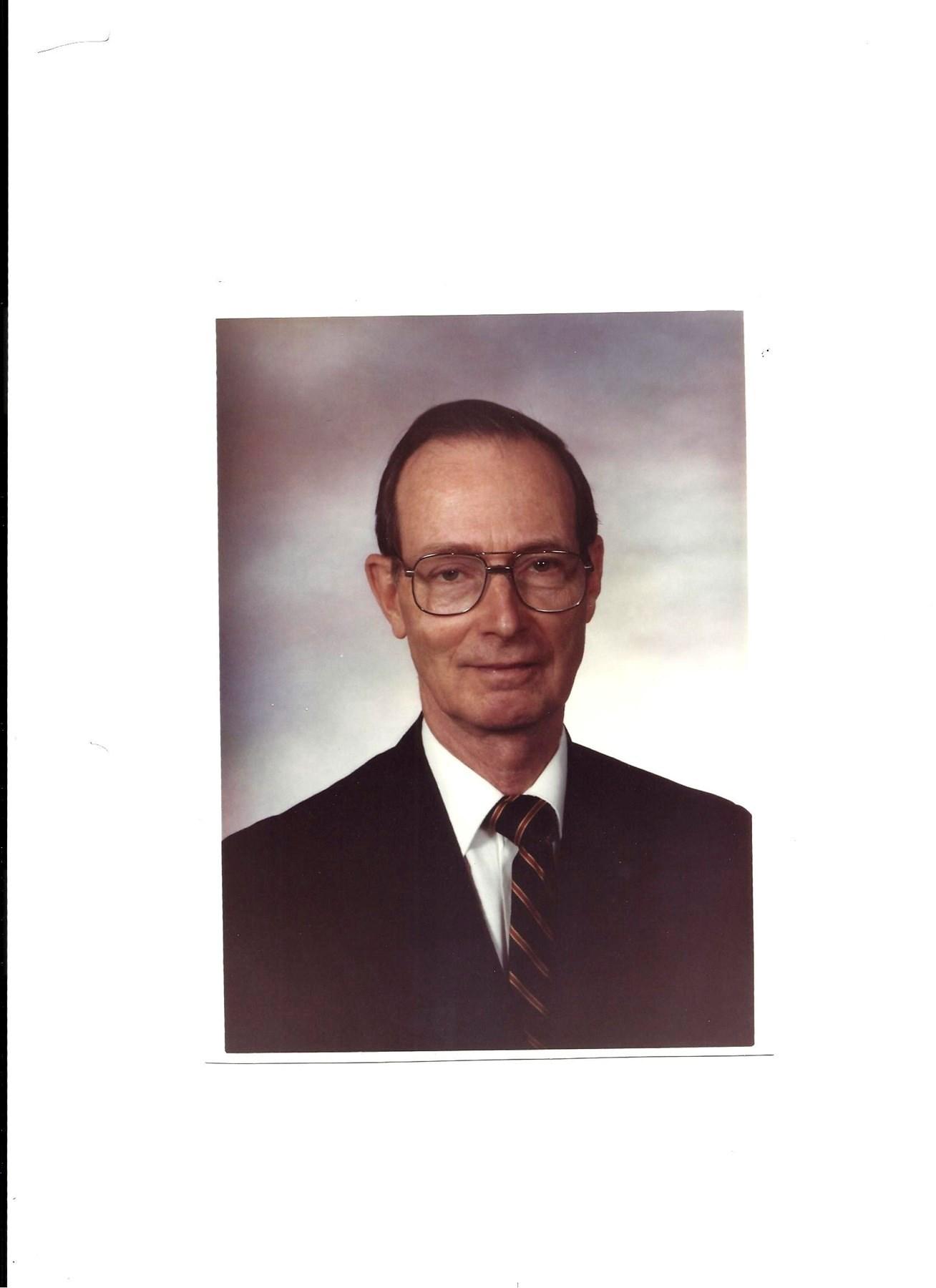 John Frederick  Lesco