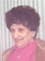 Connie Vannucci