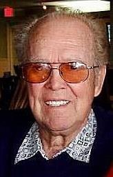 Robert E  Montgomery