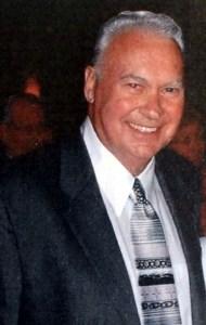 Victor  Olah