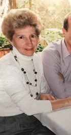 Agnes Karl