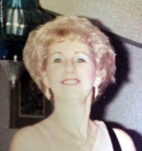 Eleanor  Pustai