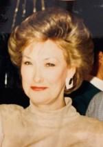Geraldine Bean