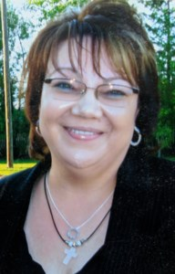 Tina Doreen  Snider