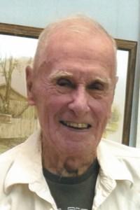 Paul Michael  Goertz