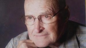 Edward Donald  Kane