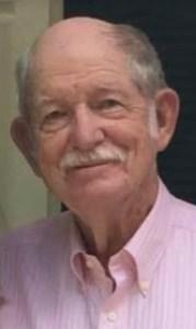 Fred Jefferson  Adkins Sr.