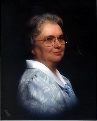 Dorine Burkhard
