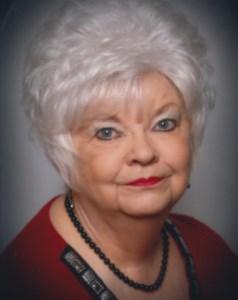 Bonnie J.  Ashworth