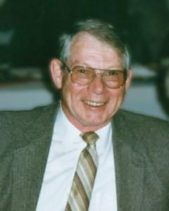 Charles Gordon  Stuart