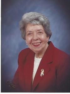 Mary Ann  Scoggins