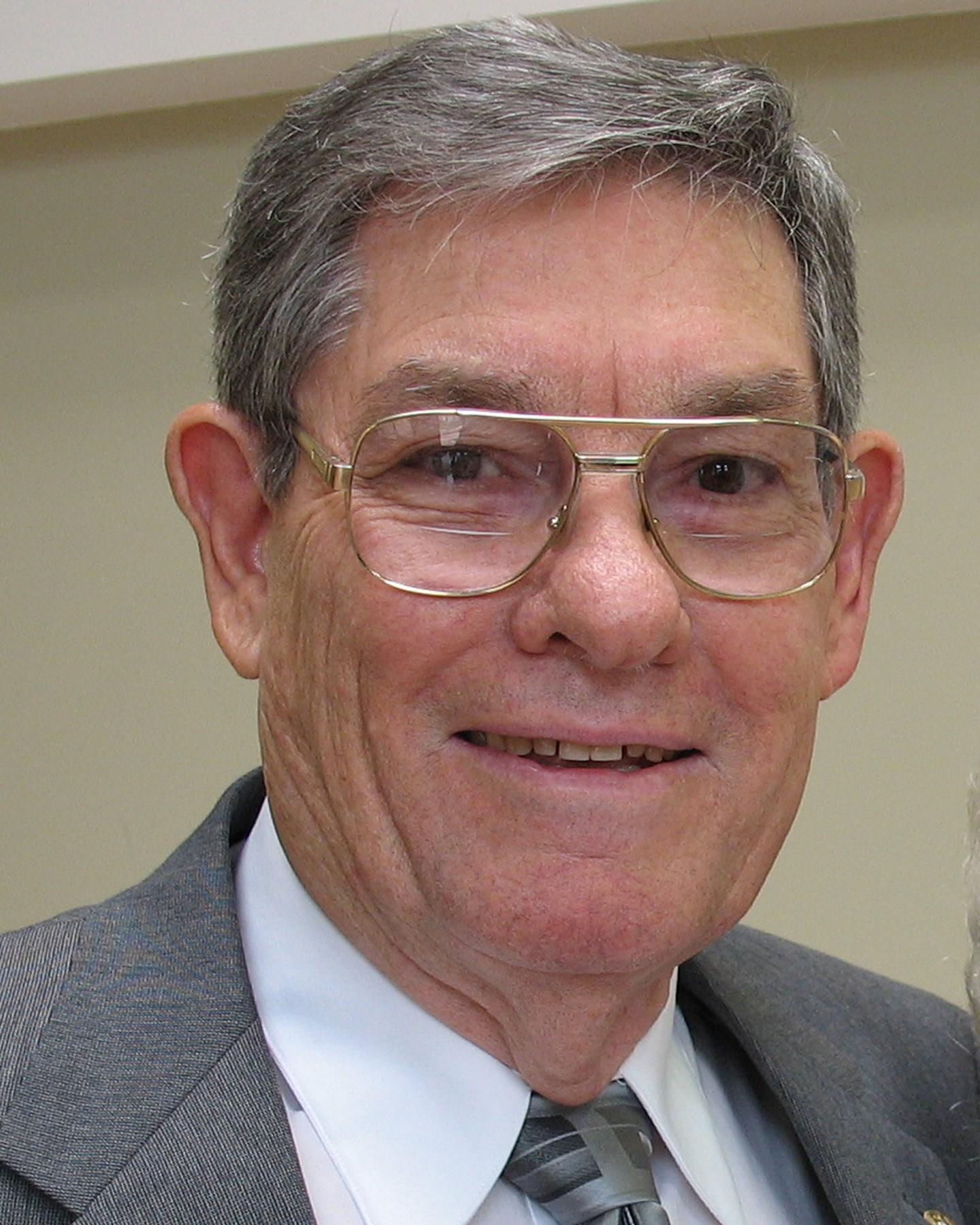 William maurice templeton obituary el dorado ar izmirmasajfo