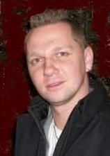 Rafal M.  Bogun