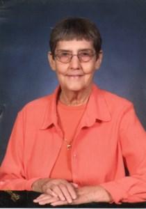 Nora F.  O'Neal