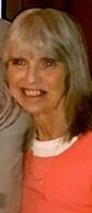 Marsha Gaskin