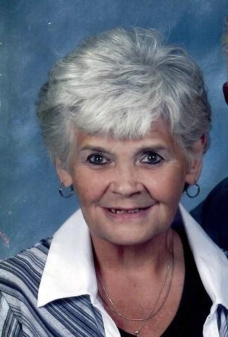 Mrs. Martha Jean  Conner