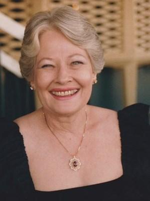 Rosemarie Scott