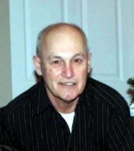 Wayne L.  Van Ochten