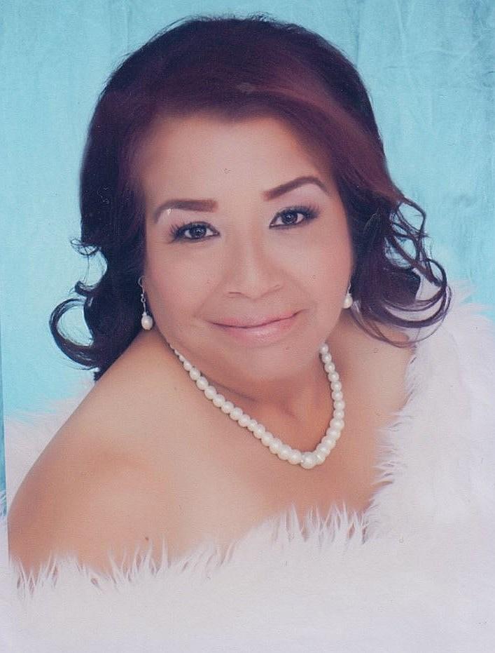 Maria A.  Villagomez
