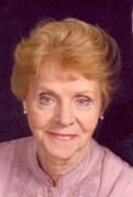 Joyce Ann  Valentine