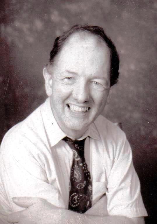 Randall E.  Bemis