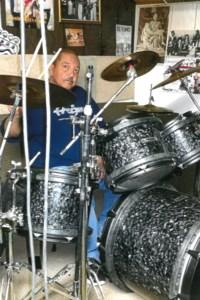 Cruz Silva  Herrera Jr.