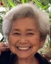 Sumiko  Ichinaga