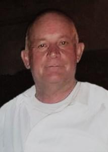 John G.  Bertelsen