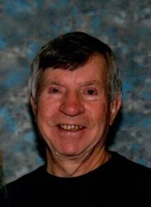 Carl Stanley  Gorzynski Jr.