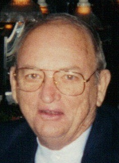 Charles V. (Charlie) Miller of Rockport, Texas, was a native Houstonian who passed  away early in the morning on Monday, the 26th of April 2010, ...