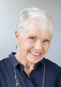 Nancy Moenter