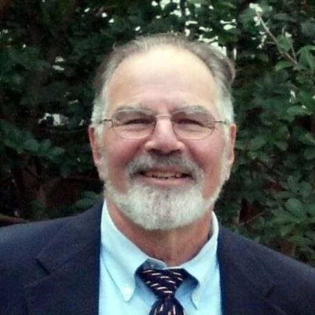 Peter J.  Goldstein