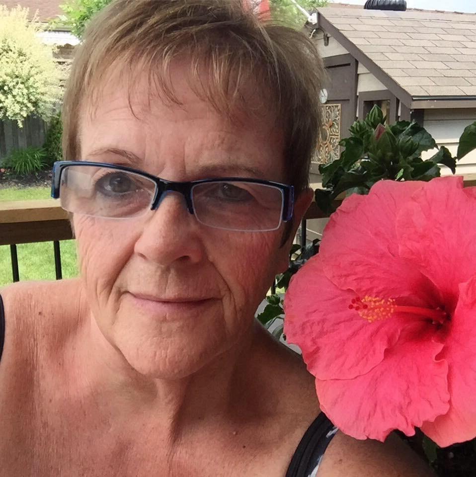 Janice Adair naked (12 fotos) Video, iCloud, lingerie