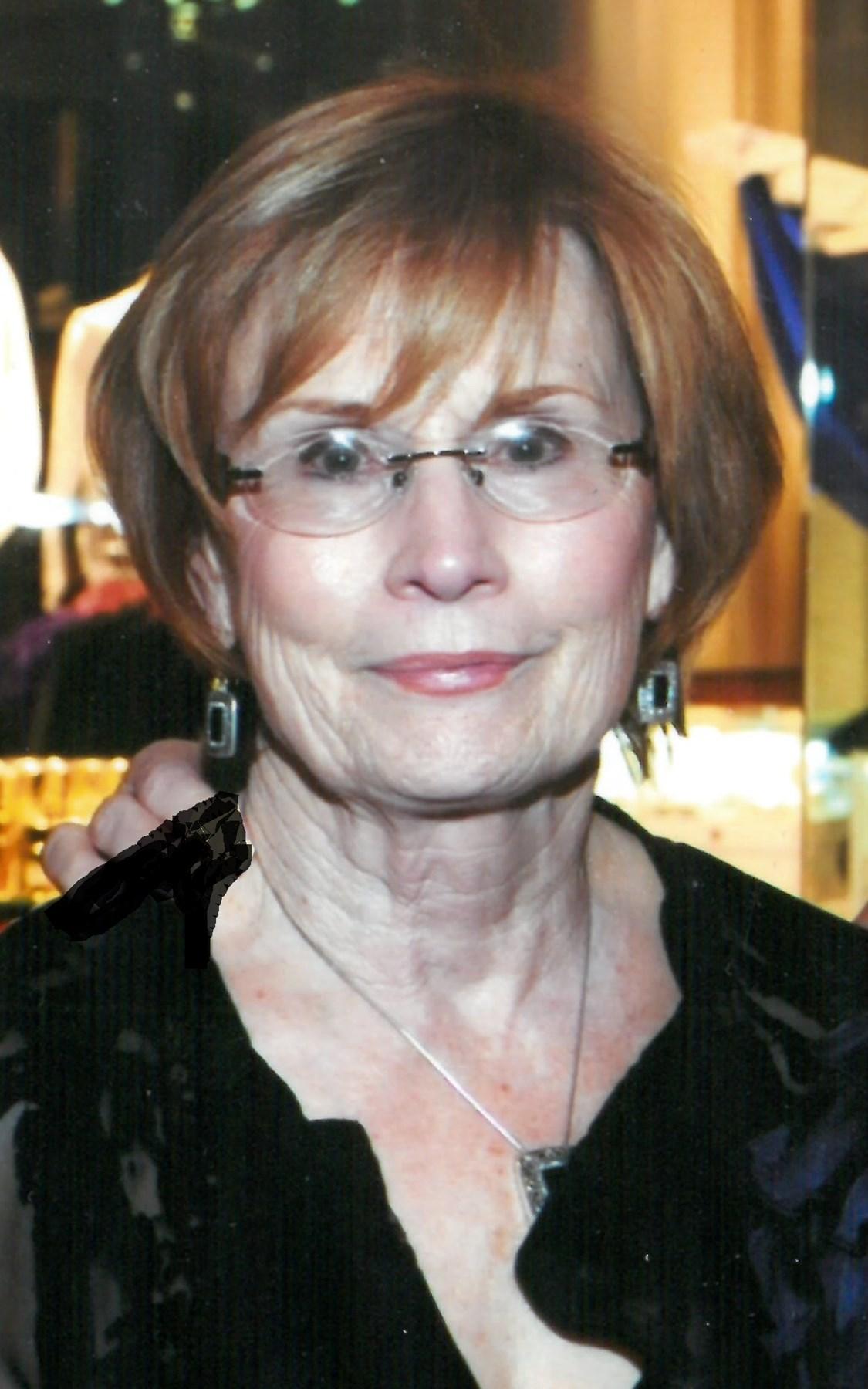 Janice Raye  Wells