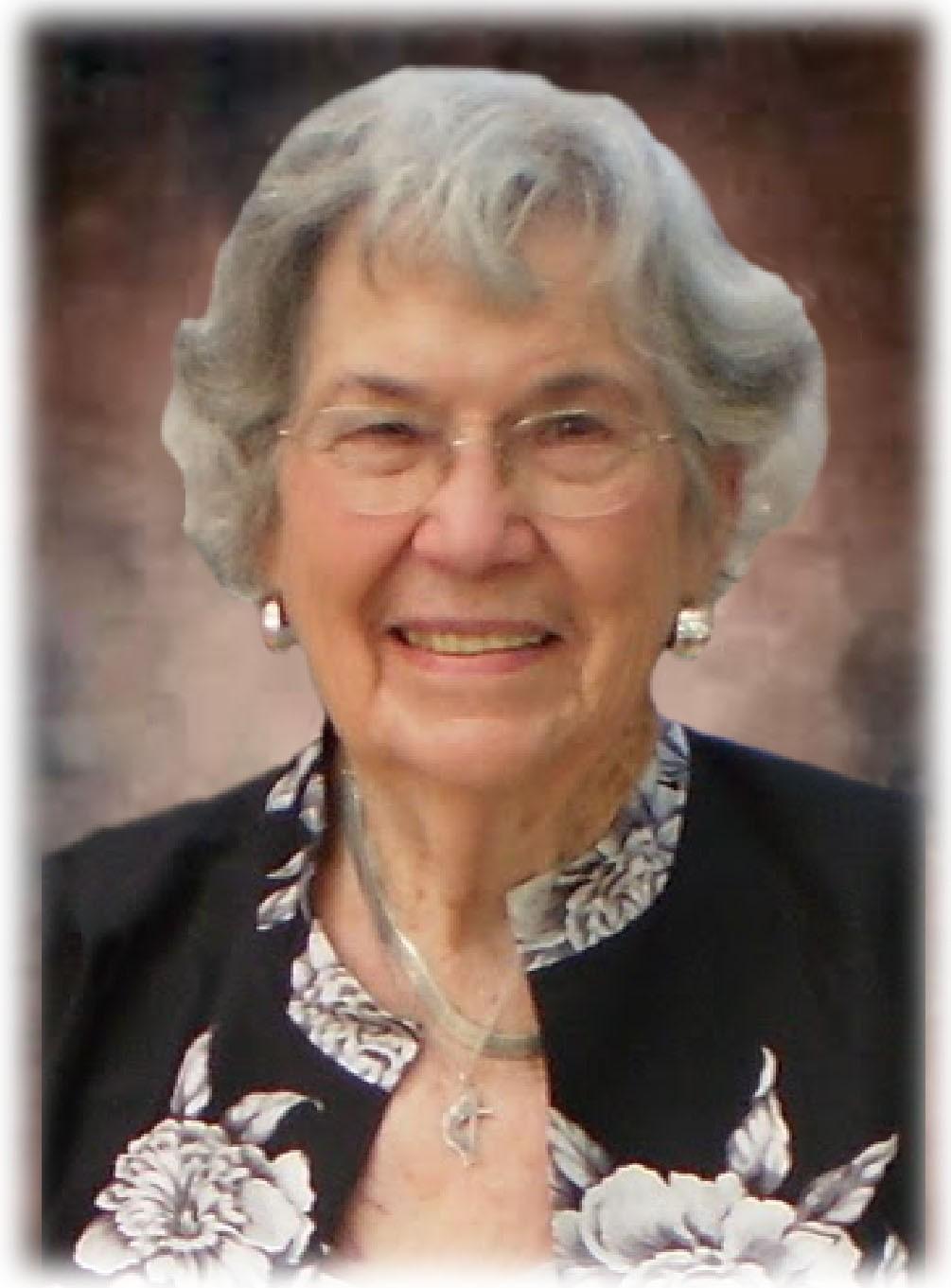 Allene Simmons alice hamilton obituary - houston, tx