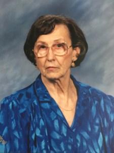 Kathleen Lenora  Prejean