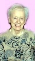 Martha J  Palmer