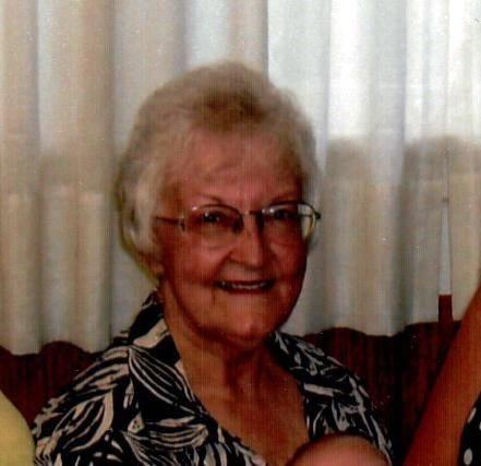 Donna Marie  Primmer