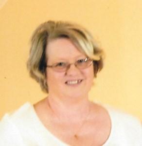Janeen Marie  Michael
