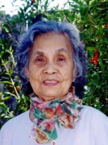 Maria Boado  Gavina